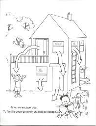 kindergarten school plan