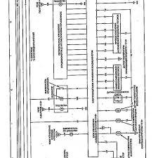 wiring diagram honda beat fi wiring image wiring wiring diagram honda beat wiring diagram on wiring diagram honda beat fi