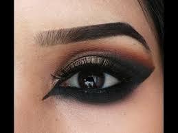 arabic makeup tutorial y eye rubyluvsmakeup