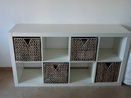 storage furniture with baskets ikea. Storage Furniture With Baskets Related Post Ikea M