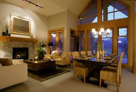 Tuscan Living Room Tuscan Living Room Ideas Beautiful Pictures Photos Of Remodeling