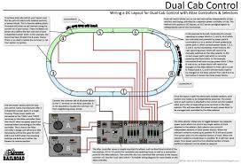 atlas ho turntable wiring wiring diagram world atlas ho track switch wiring wiring diagram expert atlas ho turntable wiring