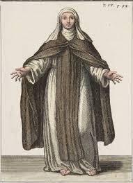 16 th and 17 th century italy was a world governed by men and an increasingly divided religious culture, in which the interests. The Monstrous Regiment Of Women Benedetta Carlini And Same Sex Desire In An Italian Convent