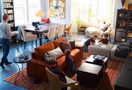 Ikea Dining Room Designs Ideas Interior Design Furniture Interior ...