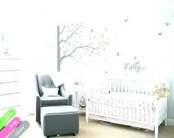 baby room murals nursery mural ideas nursery mural ideas wall decor ideas tree wall decal wall baby room murals