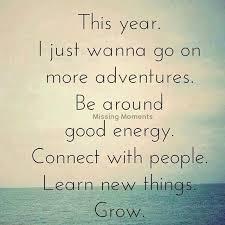 Bildresultat för new year resolution quotes