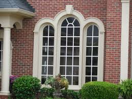 home windows design. Your Ideas Of Home Window Designs - Repair Improvements Shutters, Custom Houses YouTube Windows Design O