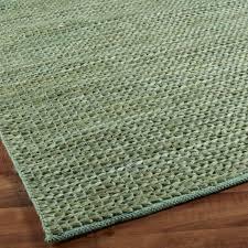 ikea seafoam green rug