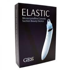 <b>Прибор для вакуумной</b> чистки и дермабразии GESS Elastic ...