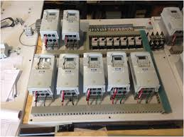 variable frequency drives (vfd) barrett electric nh premier vfd motor wiring diagram at Wiring Vfd Drives