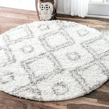 3 round area rug 3 dimensional area rugs