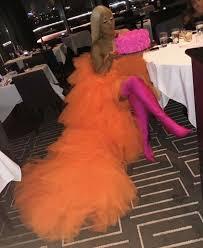 pytpretties💚🧚🏽♂️ | 21st birthday outfits, Tulle dress, Tutu dress