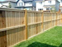 horizontal fence styles. Wooden Fence Styles Wood Horizontal Classy Pine Stockade Pressure Treated Panel For . E