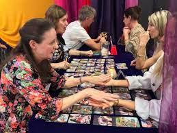 Bethel Church Finally Responds to 'Christian Tarot Cards' Controversy! -