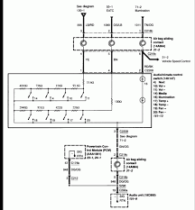 wiring diagram for 2004 ford f150 yhgfdmuor net