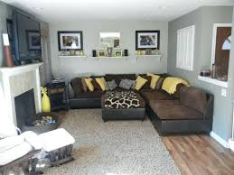 grey and brown living room walls large size of living couches light gray living room walls grey living room living room with gray walls and brown couch