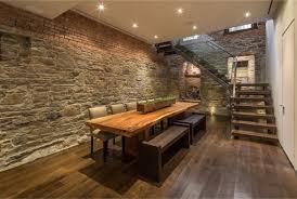 choosing rustic living room. Rustic Living Room. Tables Choosing Room