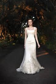 přes 25 nejlepších nápadů na téma wedding dresses brisbane na Wedding Dress Shops Queen St Mall wedding dress brisbane the bridal centre queen street mall wedding dress shops queen street mall