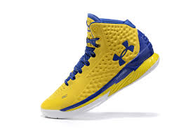 under armour shoes stephen curry. cheap under armour stephen curry one pe royal blue yellow shoes low price