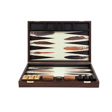 pheasant backgammon board large0