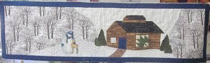 Talking Quilts, Quilting Supplies, Vermont Quilt Shop: Country ... & ... Vermont Shop Hop Adamdwight.com