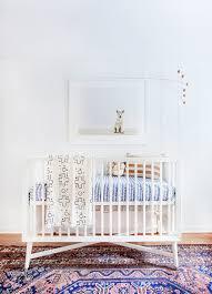 baby furniture ideas. Baby Furniture Ideas. Ideas E