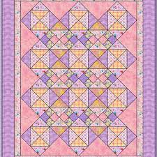 Baby Quilt Designs Baby Quilt Patterns For Boys And Girls
