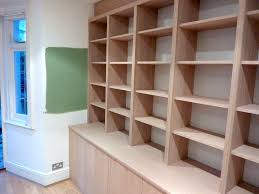 office shelving design  build  amg building solutions