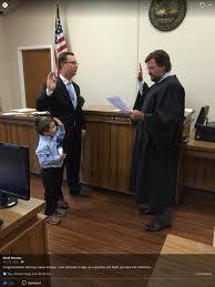 Clifton Barnes: Attorney at Law - Talbott, Tennessee | Facebook