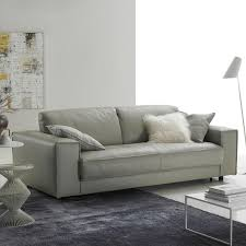 epic grey leather sofa bed 18 dining room inspiration with grey leather sofa r0