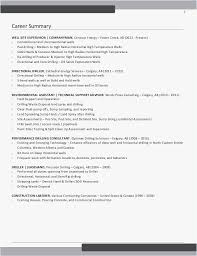 Resume For Construction Awesome Best Resume Templates Page 400 Of ...