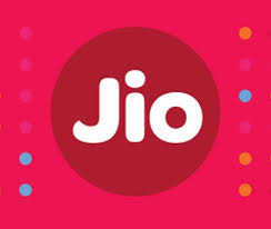 Hurry up jio users  for ' jio Dhan Dhana Dhan offer'