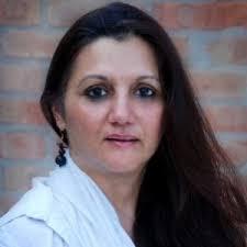 Poonam Gupta – Universal Spirit