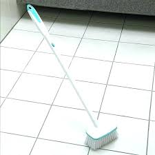 bathtub cleaning brush toilet brush bathtub cleaning brush bathtub cleaning brush bathtubs bathtub cleaning drill