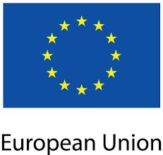Billedresultat for eu logo