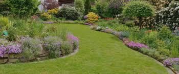 Green Tree Garden Design Ltd Brett Valley Landscaping And Garden Design Services