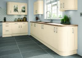 Shaker Kitchen Shaker Kitchen Cabinets Grey 17 Best Ideas About Dark Kitchen