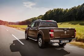 2018 renault alaskan.  2018 Renault Alaskandrive2  Alaskandrive Alaskanreardrive  For 2018 Renault Alaskan N