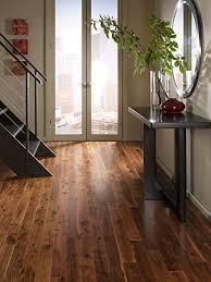 acacia walnut solid prefinished hardwood wood floor flooring morning coffee