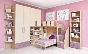Decorazioni pareti camerette: pitturare cucina colori pareti e