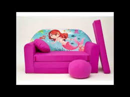 couch bed for kids. Get Quotations · Kids Flip Out Sofa Regular Bed Children\u0026#39;s Fold Couch For D