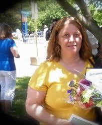 Obituary for Tammy L. Lamkin