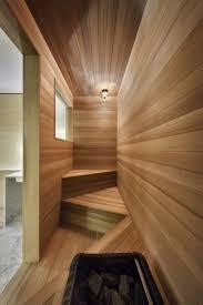 best 25 sauna ideas ideas on pinterest saunas sauna design and throughout  modern sauna design ideas