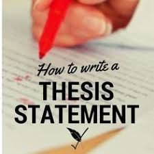 the best writing a thesis statement ideas  the 25 best writing a thesis statement ideas thesis statement thesis writing and essay writing examples
