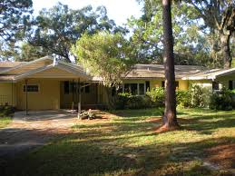 Exterior Home Renovation And Addition Project Longwood FL - Exterior house renovation