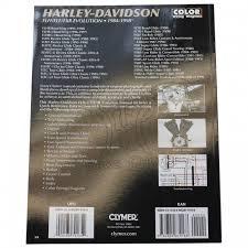 1988 harley davidson fxr super glide best harley collection 1984 Harley Davidson Wiring Diagrams 1988 harley davidson fxr super glide best harley collection diagram clymer harley davidson sportster evolution 1991 1984 harley davidson wiring diagram