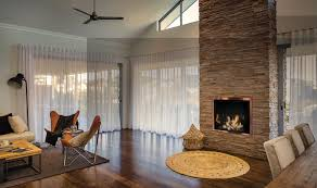 Sturdy Linear Fireplace Designs Fireplace Gallery Mendota Hearth Interior  Decorhome Linear Fireplace Designs Fireplace Gallery Mendota
