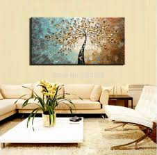 wall art paintings for living room india suddenly wall paintings for living room 10 best