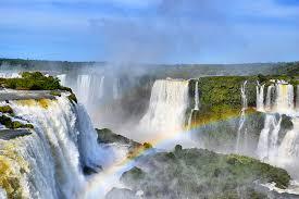 Argentina, officially the argentine republic, is a country in the southern half of south america. Argentinien Rundreise 7 Orte Die Auf Keinen Fall Fehlen Durfen
