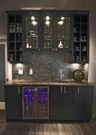 basement dry bar.  Bar Home Design Helpful Dry Bar Ideas Best 25 Bars On Pinterest Small Areas  Basement From Intended D